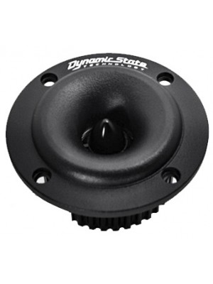 Dynamic State NT-8.2 NEO Series