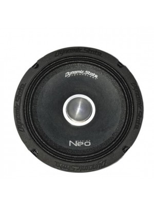 Dynamic State NM-16.2 NEO Series