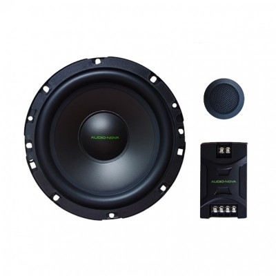 AUDIO NOVA  CS-16.2H