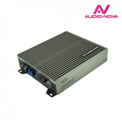 AUDIO NOVA AA2.80