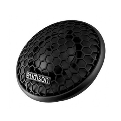 Audison AP 1 Set Tweeter